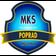 MKS Poprad Muszyna