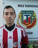 Bartosz Tokarczyk