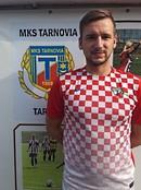 Czesław Ogorzały