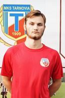 Kamil Mędrygał