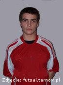 Piotr Wa�ek