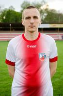 Tomasz Miko�