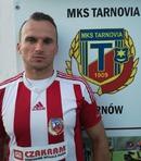 Wojciech Gucwa