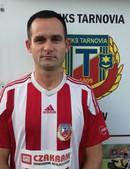 Wojciech Kuboń