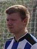 Adrian Piżuch