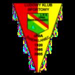 herb Unia �wierklaniec
