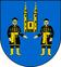 KS Piekary �l�skie