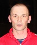 Maruszewski Krzysztof