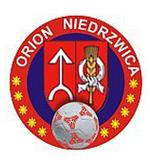 herb Orion Niedrzwica Du�a