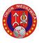 Orion Niedrzwica Duża