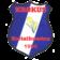 Krokus Kwiatkowice