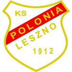 herb Polonia Leszno