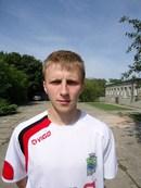 Bryl Marcin