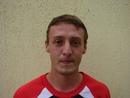 Filip Zborowski