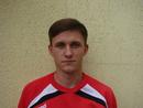 Mara�da Piotr