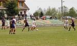 Mieszko - Jedność Przewłoki - Maj 2011