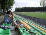 Mieszko - Celuloza - Lipiec 2006 (Sparing)