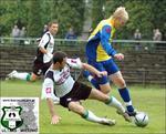 Stal Szczecin - Mieszko - Czerwiec 2006