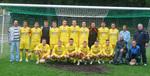 Zdjęcia drużynowe