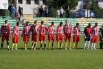 Mieszko - Czcibor Cedynia - Wrzesień 2010