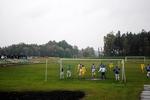 Mieszko - Morzycko Moryń - Październik 2010