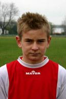 Paweł Niżnik