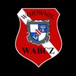 herb Wojownik Wabcz