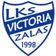 Victoria Zalas