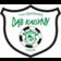 KS D�b Kadyny
