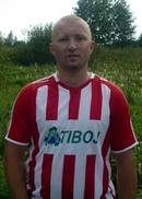 Paweł Stenka
