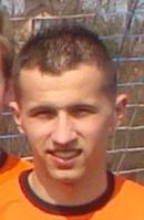 Adrian Zalot