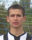 Marek Paterak