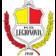 Legionovia II Legionowo