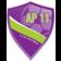 AP 11 Legionowo