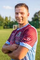 Mateusz Truszkowski