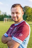 Radosław Gręda