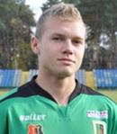 Bartosz Horajecki
