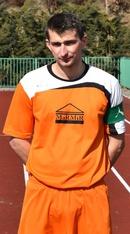 Mariusz Socha