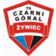 TS Czarni-Góral Żywiec