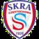 RKS Skra Częstochowa