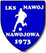 herb Nawoj Nawojowa