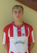 Lewandowski Adrian