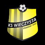 herb WIECZYSTA Krak�w