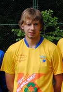 Adrian Piotrowiak