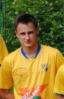 Kamil Pawlak