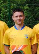 Krzysztof Czachowski