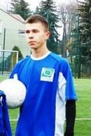 DANIEL KRAKOWIAK