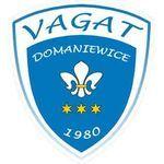 herb Vagat Domaniewice