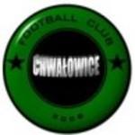 herb FC BRUK-BUD Chwa�owice