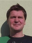 Mariusz Dul
